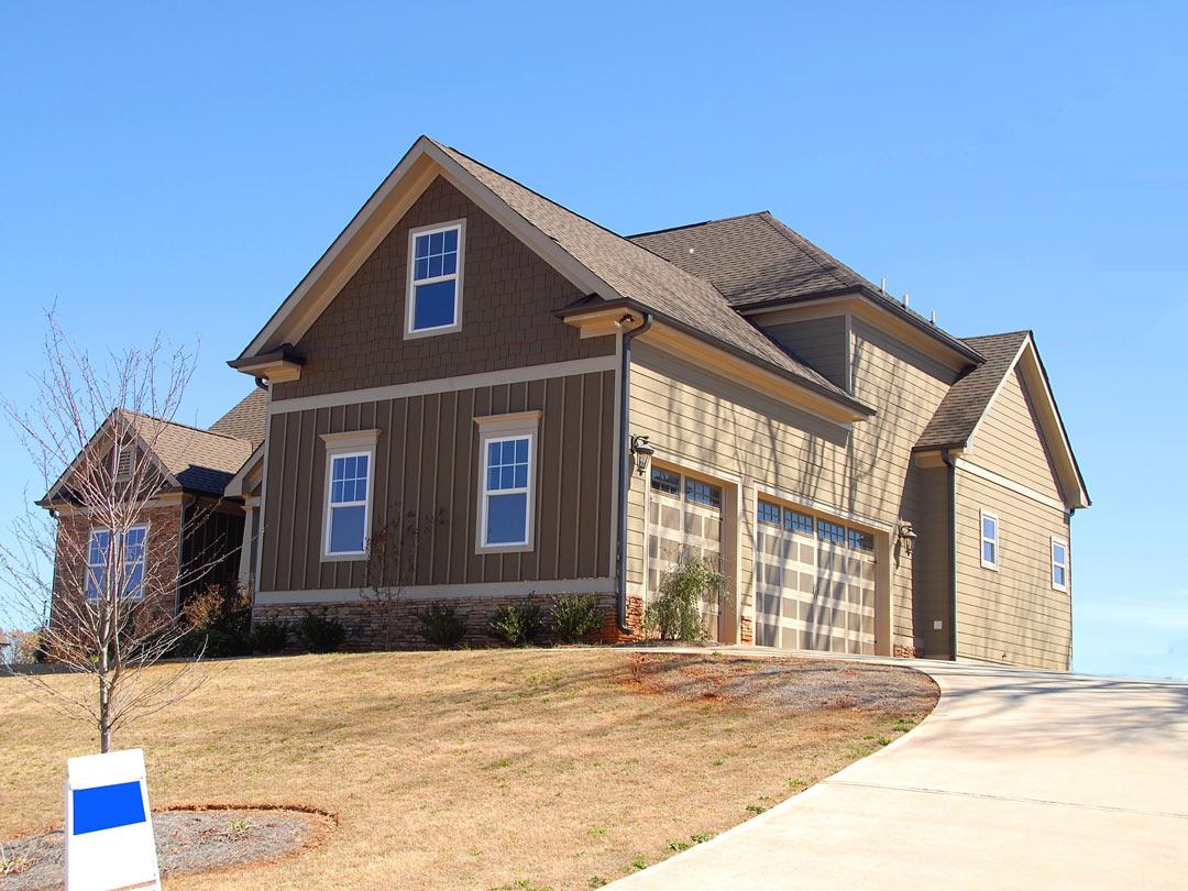 primera hipoteca recomendaciones