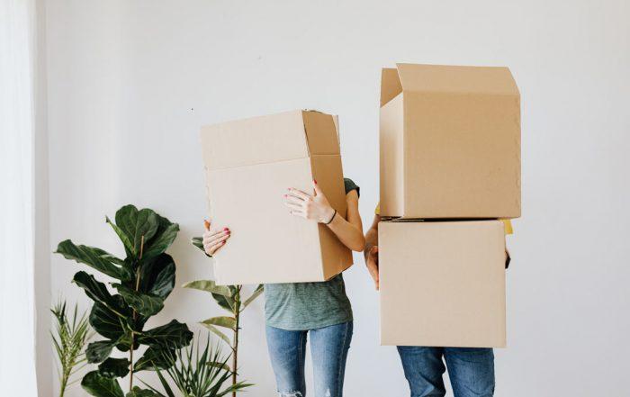 consejos crédito hipotecario