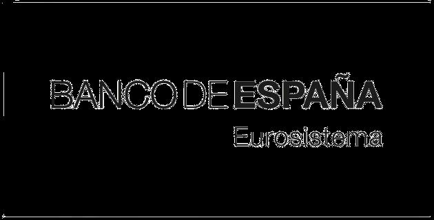 registro en Banco de España